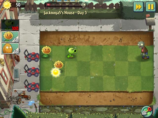 File:PlantsvsZombies2Player'sHouse36.PNG