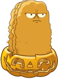File:Pumpkin-tall-nut.png