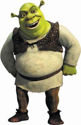File:Shrekcharacter.jpg