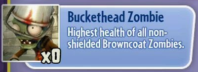 File:BucketheadDescription.png