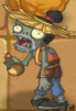 File:DrinkingZombiespecial1.png