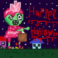 Thumbnail for version as of 01:42, October 28, 2013
