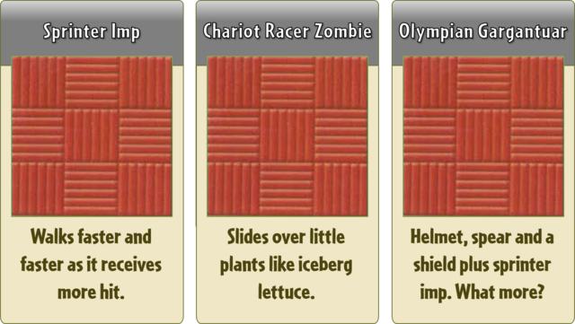 File:OLD OLYMPICS ZOMBIES 4.png