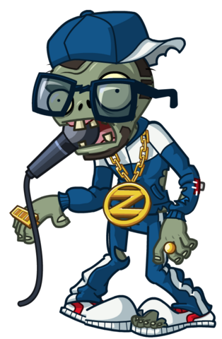 File:Official HD MC Zom-B.png