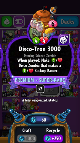 File:Disco-Tron 3000 stats.png