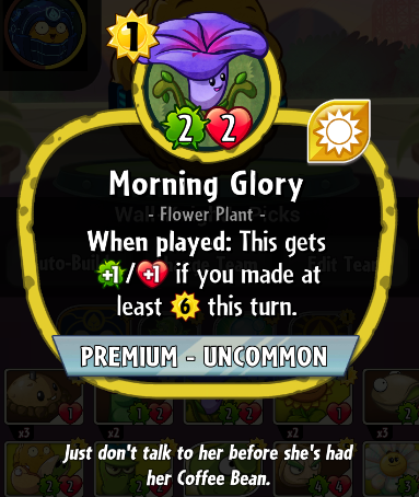File:Morning Glory description.PNG