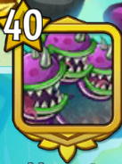 File:Rank40.png