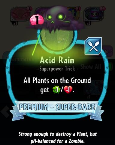 File:Acid Rain description.PNG