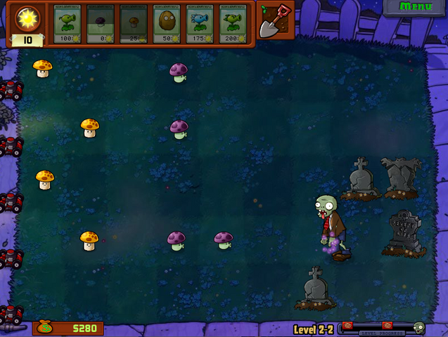 File:PlantsVsZombies280.png