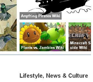 File:Wikia Main Page!.JPG
