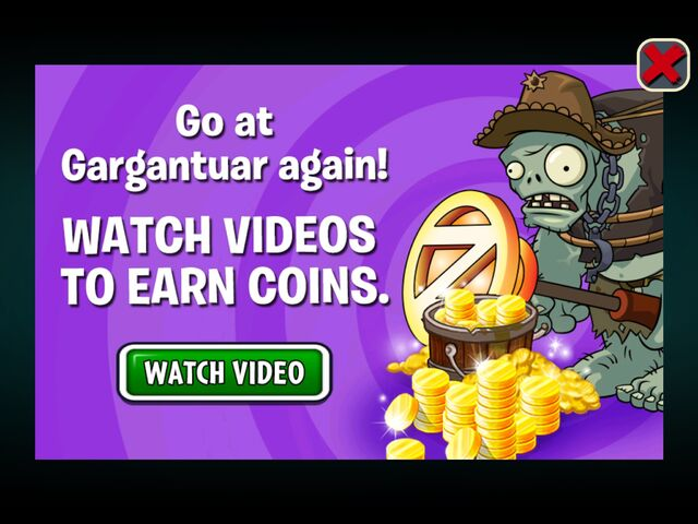 File:Another Gargantuar Coin Ad.jpg