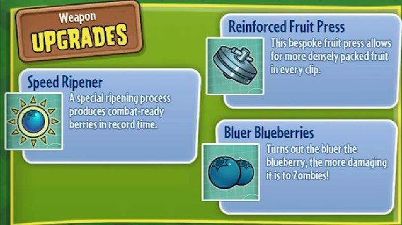 File:BerryShooterUpgrade.png