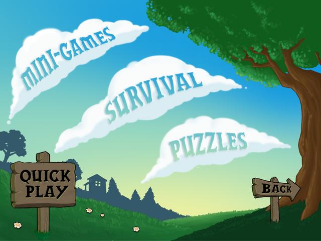 File:Quickplay menu.png