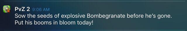 File:Bombegranate notice.jpeg