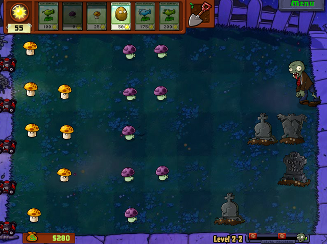 File:PlantsVsZombies286.png