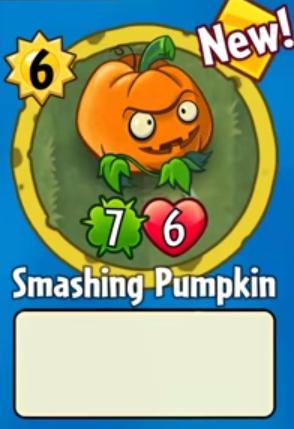 File:Smashpump get.png