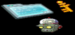 File:Unused Far Future Sprites.png