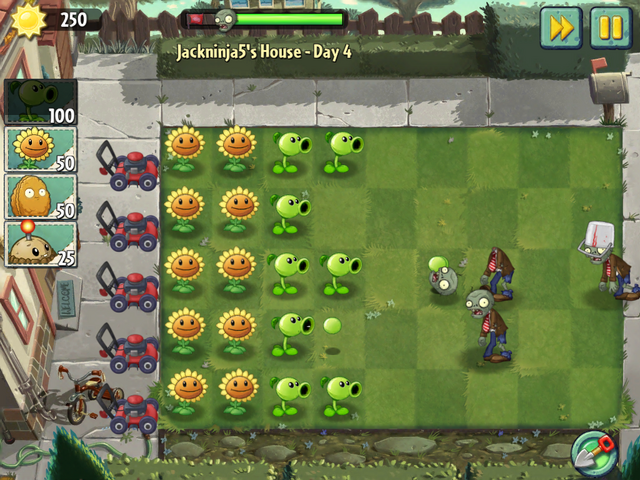 File:PlantsvsZombies2Player'sHouse70.PNG