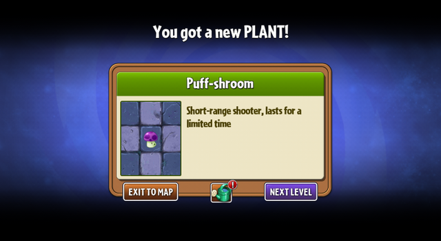 File:Puffshroom unlokced.png