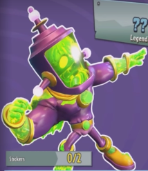 File:Toxbrain.png