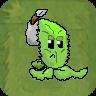 File:Plant spearmint.png