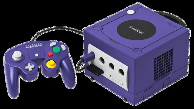 File:GameCube.png