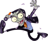 File:Jam Msiao Zombie.png