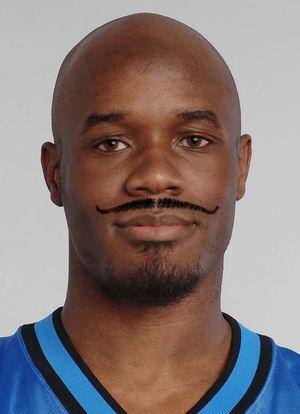 File:Spy's mustache.png