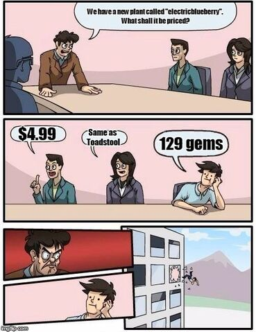 File:Boardroom suggestion electricblueberry price.jpeg