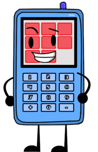 File:Phone Pult.png