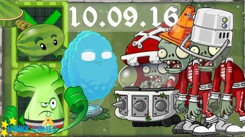 Thumbnail for version as of 19:38, September 10, 2016