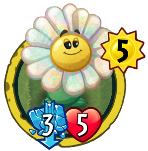 File:Power FlowerH.png