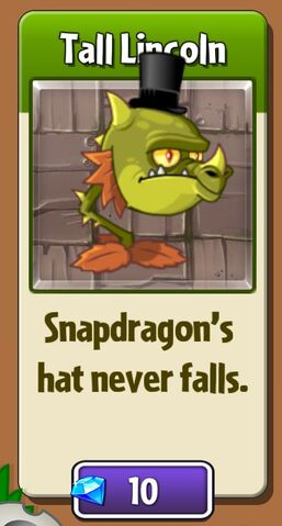 File:Snapdragon's Top Hat.jpeg