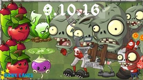 Thumbnail for version as of 13:52, October 16, 2016