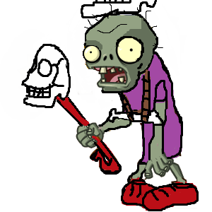 File:Meteor zombie1.png