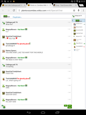 File:Screenshot 2014-10-18-23-37-20.png