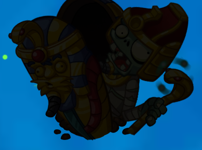 File:Undying Pharaoh silhouette.png