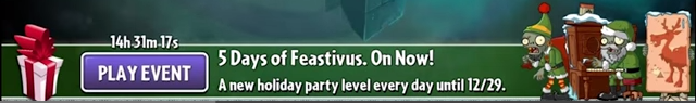 File:Feastivus on.png