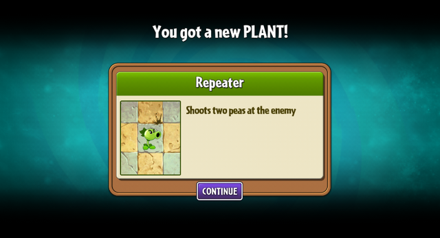 File:GETTING Repeater.png