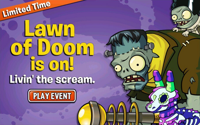 File:Lawn of doom ad.png