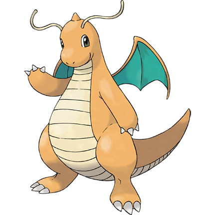 File:Dragonite2.png