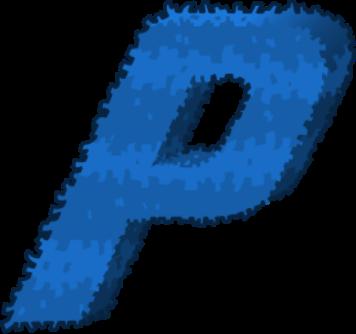 File:Progressive Piñata.png