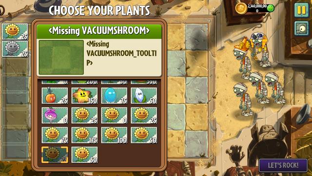 File:Vacuum-shroom Tool Tip.png