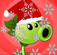 File:Christmas profile pic 2.png