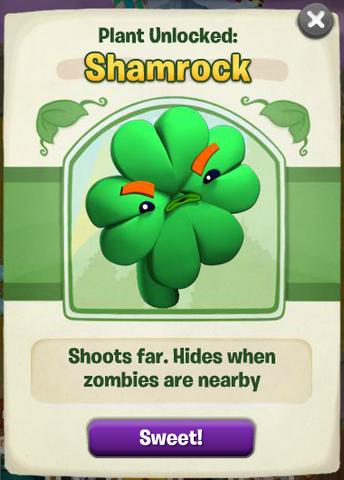 File:Shamrock got.png