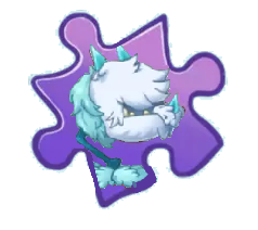 File:Cold snapdragon puzzle piece.png