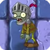 File:Knight zombie.png
