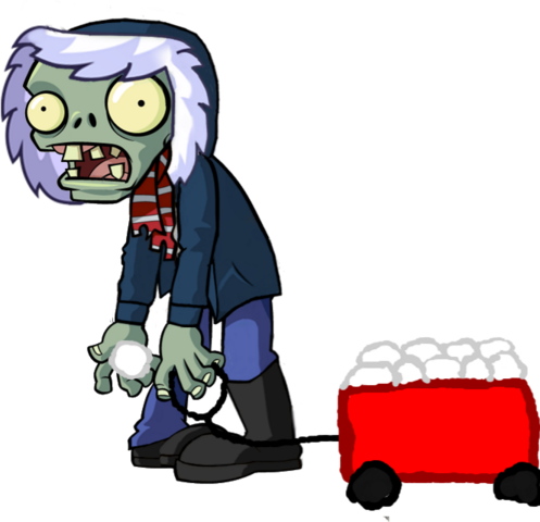 File:Snowball Thrower Zombie.png