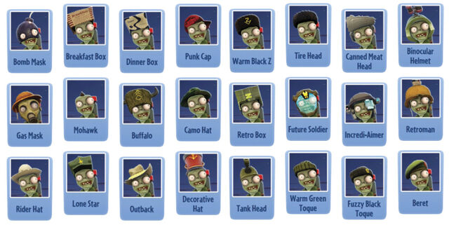 File:All hats.jpg