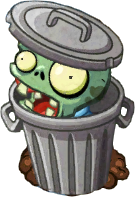 File:PvZH Trash Can Zombie HD.png